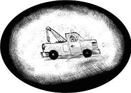 Clipart - Tow Truck Excovator Clipart Tow Truck Free On Dumielauxepicesnet Tow Truck Flat Icon Royalty Vector Clip Art Image Colouring Breakdown Van Emergency Car Side View 1235342 Illustration By Patrimonio Black And White Clipartblackcom Of A Dennis Holmes White Retro Driver Man In Yellow Createmepink 437953 Toonaday
