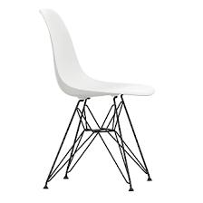 vitra stühle bestellen jetzt bis zu 16 stylight