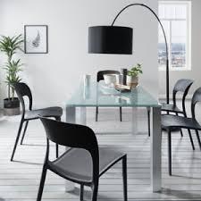 details zu esstisch esszimmergruppe essgruppe 4 stühle sitzgruppe esstisch esszimmer stuhl