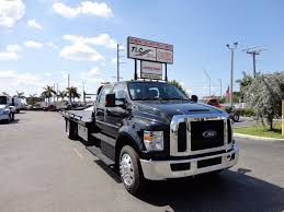 2018 New Ford F650 22FT JERRDAN ROLLBACK.TOW TRUCK. CREW CAB 22FT ... Ford Tow Truck For Sale 2017 Ford F550 Trucks Used Greenlight Running On Empty Series 4 1956 F100 Tow Gulf 1997 F350 44 Holmes 440 Wrecker Truck Mid America 1996 Sale Agero Network News Of The Week June 1 2015 Front View Of Rusted Out Early 1940s Editorial For Salefordf650 Xlt Super Cabfullerton Canew Car Nypd S331 Gta5modscom Ford Wrecker 4wd Dually 5 Speed Manual 1929 Model Aa Stock Photo 479101 Alamy F250 Gta San Andreas