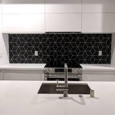 Yelp Arizona Tile Rancho Cordova by Modern Tile Supply 16 Photos U0026 13 Reviews Flooring 9777