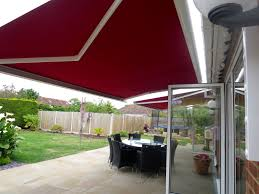 Bifold Door Awnings Fitted In Portchester - Awningsouth Patio Ideas Sun Shade Electric Triangle Outdoor Weinor Awning Fitted In Wiltshire Awningsouth Using Ideal Fniture Of Awnings For Large Southampton Home Free Estimates Elite Builders By Elegant Youtube Twitter Marygrove Shades Remote Control Motorized Retractable Roll 1000 About On Pinterest Blinds 12 X 10 Sunsetter Deck Pergola Designs Wonderful Building A