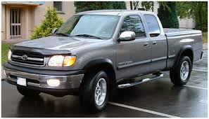 2000 Toyota Tundra Fender Flares 2000 Toyota Tacoma Sr5 Extended Cab Pickup 2 Door 3 4l V6 Totaled Tundra And Sequoia 2007 Stubblefield Mike Does Anyone Know Who This Stanced Belongs To Used Car Costa Rica Tacoma Prunner For Sale 8771959 Toyota Tacoma Image 11 Img_0004jpg Tundra Auto Sales Yooper_tundra79 Access Specs Photos File199597 Tacomajpg Wikimedia Commons 02004 Hard Folding Tonneau Cover Bakflip
