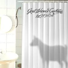 Ebay Curtains Laura Ashley by Grey Shower Curtain Ebay Love This Shower Curtain For A Kids