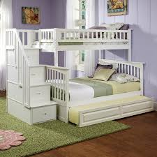 Walmart Twin Over Full Bunk Bed by Bunk Beds Twin Over Full Bunk Bed With Stairs Walmart Twin Over