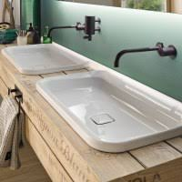 aktuelles kühner gmbh winnweiler heizung sanitär bad