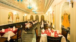 what is multi cuisine restaurant maharaja restaurant in jaipur multi cuisine restaurant