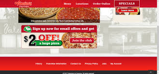 Gambino's Pizza Promo Code: Walgreens All Detergent Coupons Kn Filter Coupons Boundary Bathrooms Deals Honeysuckle Hill Farm Amazon Print Books Coupon Car Id Code Seat Covers Hair And Beauty Freebies Uk Gambinos Pizza Promo Walgreens All Detergent Matscom Coupon Code Partsgeekcom Sebastion Fl Coupons For Printers At Best Buy Beadaholique Online Caridcom Auto Parts Accsories Truck Suv Jeep 20 Off Ocharleys Pacific Kitchen House Of Cb Rushmore Casino Codes No Pearson Vue Ged Pepsi Manufacturer Retimer Opencase