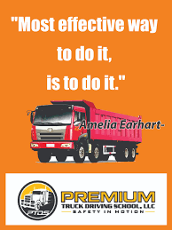 School Poster Design For Premium Truck Driving School By ... Is Lowering The Age Requirement A Solution To Driver Shortage Offset Backing Maneuver At Tn Truck Driving School Youtube 43 Best Appreciation Week Images On Pinterest Programs Intertional Trucking United States Home Facebook Traing In Missippi Delta Technical College Get Job A Masculine Bold Logo Design For Jeff Steinberg By Shridhar Cadian Punjabi Truck Drivers Open Roads Peak