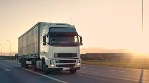 100 Semi Truck Exhaust ISO Standards For Diesel Fluid Manufacturing