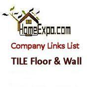 118 best tile manufacturers suppliers images on tile