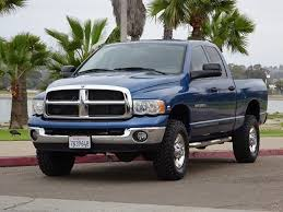 100 Used Diesel Trucks For Sale In Texas 7 Best Pickup You Can Actually Buy For 15K Or Less