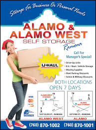 Alamo Self Storage & U-Haul In Ramona Hurricane Harvey Member Benefits Guide By California School Employees Association Issuu South Texas Truck Sales Alamo Facebook Find Cheap Rental Car Deals Priceline The Worlds Best Photos Of Alamo And Flickr Hive Mind Car Rental Scam Part 33 Youtube Rent A Without Getting Your Wallet Emptied Consumer Reports Recent Deals A Vehicle In Slough Sl1 6ja 192com Ways To Get Roadside Assistance For Cars Autoslash All Because Gave Me That Free Upgrade 2014