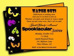 Halloween Potluck Invitation Template Free Printable by 100 Halloween Potluck Invitation Fresh Workspace Modify And