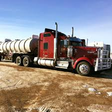 T&R Transport - Home | Facebook Back To North Dakota I94 Westbound Part 6 Crude Oil Drivers Wanted Worker Shortages Hold Fracking Crews Roehl Transport Career Job Opportunities For Experienced Truck Highest Paying Driving Jobs In Ohio Best Resource Driver Orientation Roehljobs Free Schools Cdl Faqs Description Sample And Rources In Trucking Nc Craigslist When Artists Turn The