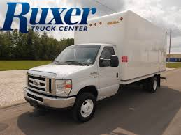 Used 2016 Ford E450 For Sale   Jasper IN 2012 Freightliner Ca125 For Sale In Jasper In Vin 1fujgedv6csbf4618 Tow Trucks Evansville Indiana Agtalk Drive Line Seball Silver Creek Earns Trip To State Championship Sports Used Ca113 Truck Paper New 2019 Mac 34 Frame Dump Ford Dealership Near French Lick Online Store Ruxer Lincoln Class 3a Jasper Regional Falls Short Of First