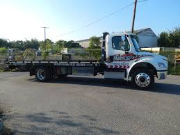 Tow Truck Company Washington Dc. Truck Shipping   Truck Transport ... Tow Truck Company Washington Dc Truck Shipping Transport Ford F450 Trucks In Pennsylvania For Sale Used On Jordan Sales Inc 2016 Dodge Ram 5500 Rollback Tow Truck For Sale 11139 Mitsubishi Fuso Canter Tow Trucks For Sale Recovery Vehicle 1956 F350 Maintenance Of Old Vehicles The Material 2017 Xlt Super Cab 4x2 Minute Man Xd Auto Repair Towing Vandergrift Pa Kochka And Son Llc Towucktransparent Pathway Insurance Gta 5 Bangshiftcom 1978 Dodge Power Wagon