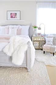schlafzimmer bei pack zu