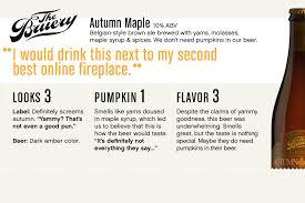 Whole Hog Pumpkin Ale by Blog Six Degrees La Los Angeles Marketing U0026 Branding Agency