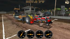 Truck Tractor Pulling Games Playstation 2: Full Version Free ... The 20 Greatest Offroad Video Games Of All Time And Where To Get Them Create Ps3 Playstation 3 News Reviews Trailer Screenshots Spintires Mudrunner American Wilds Cgrundertow Monster Jam Path Destruction For Playstation With Farming Game In Westlock Townpost Nelessgaming Blog Battlegrounds Game A Freightliner Truck Advertising The Sony A Photo Preowned Collection 2 Choose From Drop Down Rambo For Mobygames Truck Racer German Version Amazoncouk Pc Free Download Full System Requirements