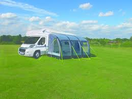 Kampa Motor Rally Air 390 XL Motorhome Awning Kampa Rally Air Pro 390 Grande Caravan Awning 2018 Sk Camping Plus Inflatable Porch 2017 Air Ikamp Caravanmotorhome In Stourbridge West Midlands Gumtree Left Pitching Packing With Big White Box Awnings Uk Supplier Towsure