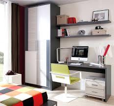 Ikea Corner Desks Uk by Articles With Ikea Office Shelving Tag Ikea Office Shelving