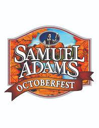 Sam Adams Pumpkin Ale Clone by A Visit To Boston Beer Great Lakes Wine U0026 Spirits