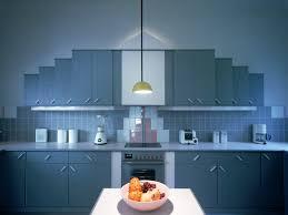 blue kitchen theme ideas quicua com