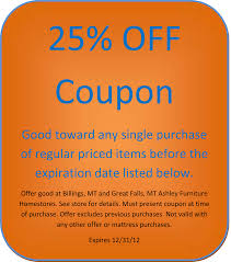 Mystic Lake Restaurants Coupons - Nutri System Discount ... Coupons Nutrisystem Discount Coupon Ronto Aquarium Nutrisystem Archives Dr Kotb 100 Egift Card Eertainment Earth Code Free Shipping Rushmore 50 Off Deal Promo May 2019 Nutrisystemcom Sale Cost Of Foods Per Weeks Months Asda Online Shop Voucher Crown Performance 4th Of July Offers