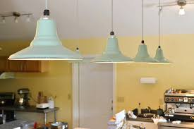 Large Hanging Lamp Ikea by Large Schoolhouse Pendant Light U2013 Singahills Info