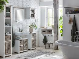 badmöbel set kansas bathroom furniture sets bathroom