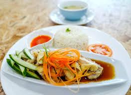 cuisine la eat drink kl