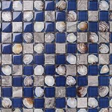 tiles astonishing mosaic tile for sale mosaic tile for sale bulk
