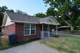 homes for rent in bellmead tx homes com
