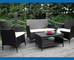 Patio Dining Sets Under 300 by Nucleus Home Dream Home Inspiration Part 3