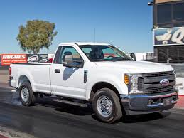 2017 FORD SUPER DUTY TOPS THREE-QUARTER-TON WORK TRUCK CHALLENGE ... 2014 Sierra Denali Pairs Hightech Luxury And Capability 2016 Ford Fseries Super Duty Nceptcarzcom The Top Five Pickup Trucks With The Best Fuel Economy Driving Updated W Video 2017 First Look Review Nissan Titan Xd Pro4x Cummins Power Hooniverse Truck Camper 101 Adventure Ooh Rah Using Military Diesel Hdware In Civilian World F450 Kepergok Sedang Uji Jalan Di Michigan Ram Jim Shorkey Chrysler Dodge Jeep Page 2 Of Year Winners 1979present Motor Trend 2008 Gmc Awd Autosavant Named Best Value Truck Brand By Vincentric F150 Takes 12