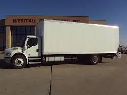 100 Expediter Trucks For Sale Freightliner Box