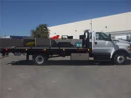 Tow Trucks: Ford Tow Trucks Ford F350 4x4 Tow Truck Cooley Auto Ford Tow Trucks In Florida For Sale Used On Buyllsearch Ford Trucks 2017fosupertyduallytowtruck The Fast Lane F550 Super Duty With Vulcan Car Carrier Rollback Truck For 1949 G112 Kissimmee 2013 1956 Maintenance Of Old Vehicles The Material Our Weekend With A F650 2011 F450 Ext Cab Wreckertow At West Chester Rusted Out Early 1940s Editorial Stock Image 1983 Wrecker Tow Truck 4900 Pclick 1996 Wrecker Twin Line Century