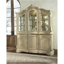 d707 80 ashley furniture ortanique dining room dining room buffet
