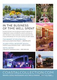 100 Taylorwood Resort Sponsored By