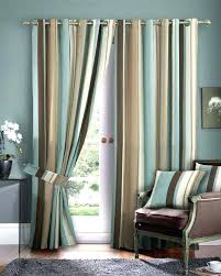 Fabrics For Curtains Uk by Curtains For Living Rooms U2013 Courtpie