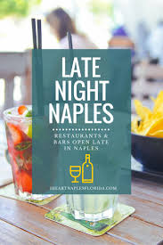 Lamp Liter Inn Restaurant by Best 25 A U0026w Restaurants Ideas On Pinterest Is Sushi Gluten Free