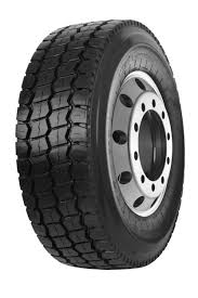 Best Truck Tires: Buy Commercial Truck, Trailer, Bus, Steer Tire ... Diesel History Retrospective Autocar An American Survivor Hennessey Unveils 2017 Velociraptor 66 Medium Duty Work Truck Discount Tire Center Suppliers And Tires Goodyear Canada Light Kelly Best Rated In Suv Helpful Customer Reviews Heavy Westoz Phoenix Duty Trucks Truck Parts For Arizona Specialty Atv Golf Cart Boat Trailer More Les Bus Tyres Nokian Tyres For Cars Trucks And Suvs Falken Cheap Rims Find Deals On Line