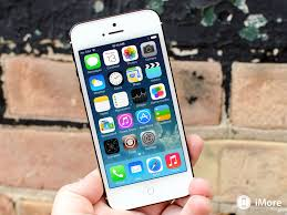How to jailbreak your iPhone or iPad running iOS 7 0 4 with