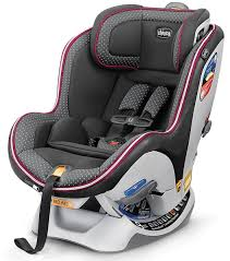 Chicco Nextfit IX ZIP Convertible Car Seat - Bliss Sold 2014 Zips Road Service Heavy Duty Smart Body Dodge Ram 5500hd 2019 Intertional 4300 New Hampton Ia 5002419732 Ems Womens Techwick Transition Fullzip Hoodie Eastern Mountain Truck Equipment Tiger Tool Intertional Inc Zip Tie Fixes Tacoma World Truck Otography Gamut One Studios Blog Nv Energy Got Everything They Could Need In This Awesome Foxwing Tapered Extension Kakadu Camping Aw Direct A Better Strap Milled Amazoncom Grip Go Cleated Tire Traction Snow Ice Mud Car Suv Osu Football Arrives Youtube Chicco Nextfit Ix Convertible Seat Spectrum Baby