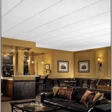Armstrong Acoustical Ceiling Tile Msds by Armstrong Acoustical Ceiling Tile Msds Tiles Home Decorating