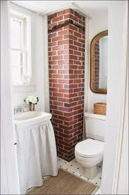 Kohler Memoirs Pedestal Sink 27 by American Standard Pedestal Sink Full Size Of Bathroom Sinkbowl