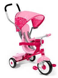 best rated 10 pink tricycles for toddler girls from girls of 9