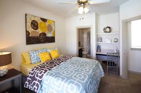 One Bedroom Apartments Denton Tx by 14 Fifty One Student Living Top Rated Denton Tx Student Living At