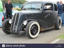 Rat Rod Stock Photos & Rat Rod Stock Images - Alamy Dually Rat Rod South African Style Hagg Hd Video 1983 Dodge Ram 50 Rat Rod Show Car Custom For Sale See Dirt Road Hot Rods 1938 Ford Rat Rod W 350 1971 Volkswagen 40 Coupe Beetle For Sale Muscle Cars 1940 Dodge Hot Pickup V8 Blown Hemi Show Truck Real 16 Kustom Hot Gasser Lead Sled Rcs Classic Car For Sale 1947 Pick Up Sold Erics On Classiccarscom Killer 49 Willys Flat Will Slay Jeeprod Fans Off Xtreme 1949 Cummins Diesel Power 4x4 Tow No Chevrolet 3100sidestep Pickup 1957 No Reserve